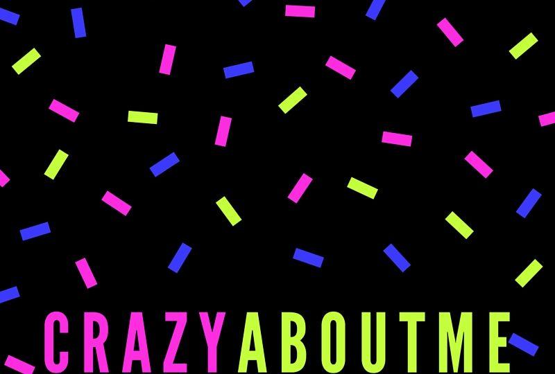 crazyaboutme