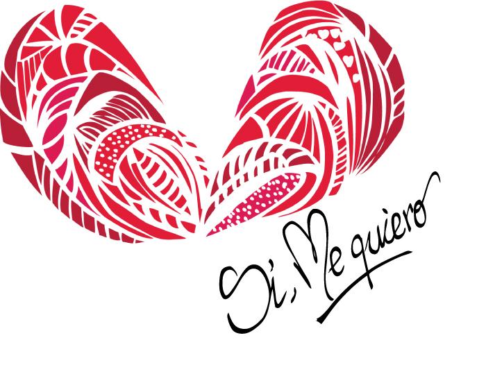 corazon-rojo_sime